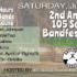 2nd Annual BANDFEST